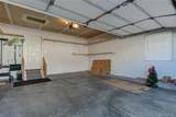 5976 Jellison Street - Photo 15
