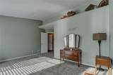 5976 Jellison Street - Photo 17