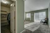 5976 Jellison Street - Photo 18