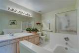 5976 Jellison Street - Photo 19