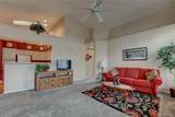 5976 Jellison Street - Photo 2