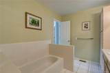 5976 Jellison Street - Photo 20