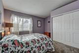 5976 Jellison Street - Photo 21