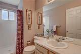 5976 Jellison Street - Photo 23