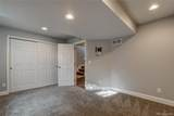 5976 Jellison Street - Photo 24
