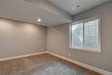 5976 Jellison Street - Photo 25