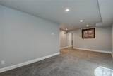 5976 Jellison Street - Photo 27