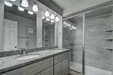 5976 Jellison Street - Photo 30