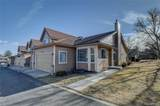 5976 Jellison Street - Photo 33