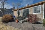 5976 Jellison Street - Photo 39