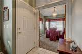 5976 Jellison Street - Photo 6