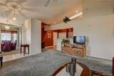 5976 Jellison Street - Photo 8