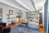 9995 Harvard Avenue - Photo 1