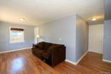 3062 Pearl Street - Photo 3