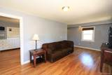 3062 Pearl Street - Photo 5
