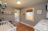 3062 Pearl Street - Photo 7