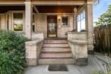 1443 Columbine Street - Photo 3