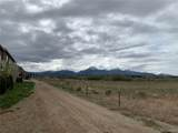 10441 Mesa View Court - Photo 16