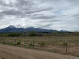 10441 Mesa View Court - Photo 17