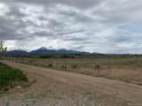 10441 Mesa View Court - Photo 18