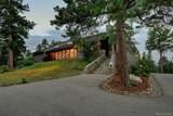 2808 Quartz Ridge Road - Photo 8