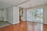 10825 Jewell Avenue - Photo 8