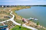 4591 Lakeside Drive - Photo 30