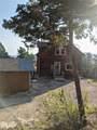 11578 Overlook Road - Photo 2