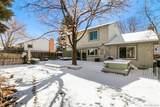 12647 Bates Circle - Photo 22