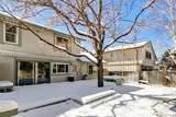 12647 Bates Circle - Photo 23