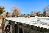12647 Bates Circle - Photo 24