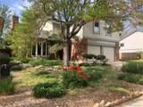 12647 Bates Circle - Photo 25