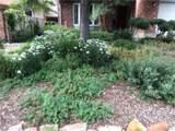 12647 Bates Circle - Photo 27