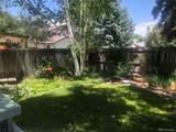 12647 Bates Circle - Photo 29