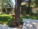 12647 Bates Circle - Photo 30