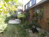 15 Belleview Lane - Photo 3