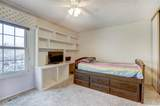 9986 Cornell Place - Photo 13