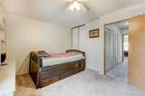 9986 Cornell Place - Photo 14