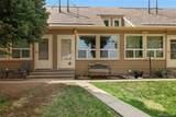 351 Estes Street - Photo 1