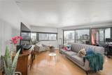 100 Park Avenue - Photo 4