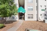 12118 Dorado Place - Photo 30