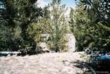 Hopi - Photo 12