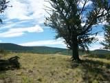 Hopi - Photo 8
