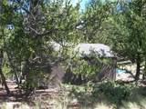 Hopi - Photo 9