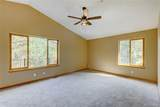 7569 Turkey Creek Road - Photo 15
