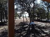 362 14th Trail - Photo 4