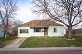 864 Pecos Street - Photo 2