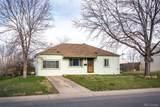 864 Pecos Street - Photo 3