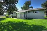 3663 Sheridan Boulevard - Photo 13