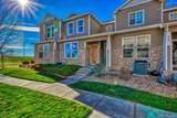 9758 Laredo Street - Photo 1